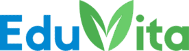 EduVita Logo