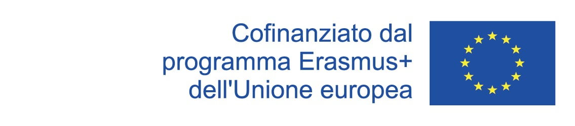 ec-europa